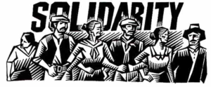 Labour Union PNG Photos PNG Clip art