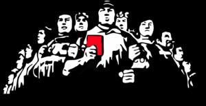 Labour Union PNG Pic PNG Clip art