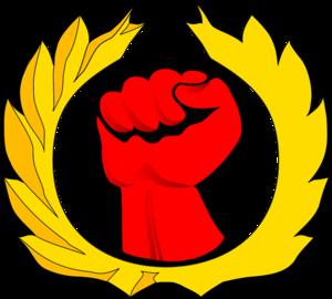 Labour Union PNG Transparent Image PNG Clip art