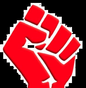 Labour Union PNG Transparent PNG Clip art