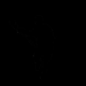 Lacrosse PNG Clipart PNG Clip art