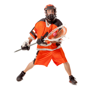 Lacrosse PNG Image PNG clipart