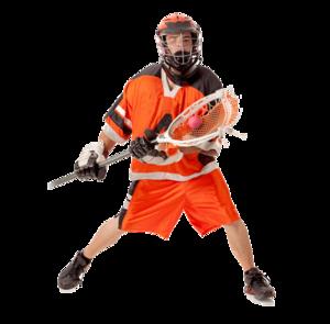Lacrosse PNG Image PNG Clip art