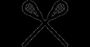 Lacrosse PNG Photos PNG Clip art