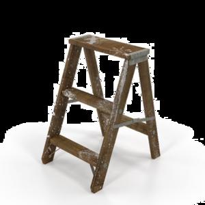Ladder Background PNG PNG Clip art