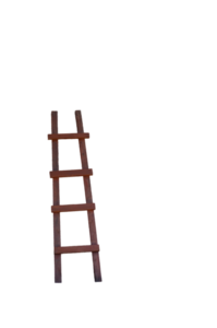Ladder Download PNG Image PNG icon