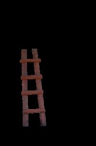 Ladder Download PNG Image PNG Clip art