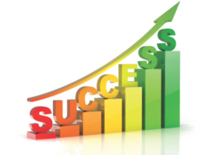 Ladder Of Success Background PNG PNG Clip art