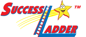 Ladder of Success PNG Background Image PNG image