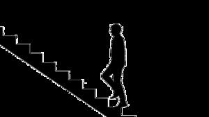 Ladder Of Success PNG HD PNG Clip art