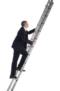 Ladder Of Success PNG Transparent PNG Clip art