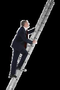 Ladder Of Success PNG Transparent PNG Clip art
