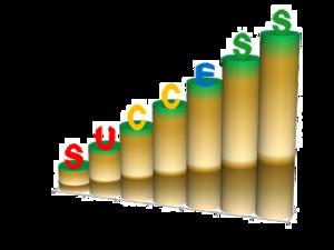 Ladder Of Success Transparent Images PNG PNG images