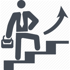 Ladder of Success Transparent PNG PNG icons