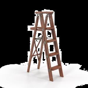 Ladder PNG Background Image PNG Clip art
