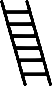 Ladder PNG Clipart PNG clipart