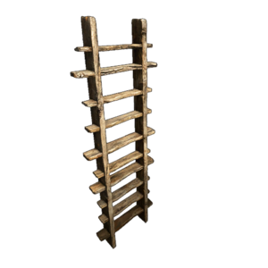 Ladder PNG File PNG Clip art