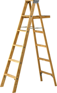 Ladder PNG Free Download PNG icon