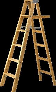 Ladder PNG Free Download PNG Clip art