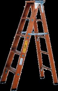 Ladder PNG HD PNG Clip art