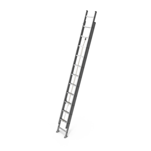 Ladder PNG Image PNG Clip art