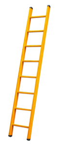 Ladder PNG Photo PNG Clip art
