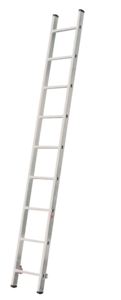 Ladder PNG Pic PNG Clip art
