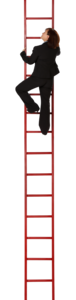 Ladder PNG Picture PNG Clip art