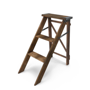 Ladder PNG Transparent HD Photo PNG clipart