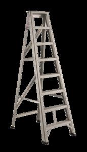 Ladder PNG Transparent Image PNG Clip art
