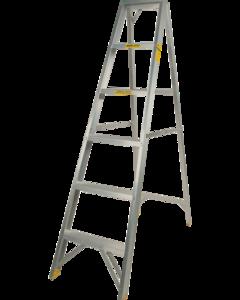 Ladder PNG Transparent Picture PNG Clip art