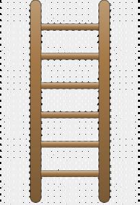 Ladder PNG Transparent PNG Clip art