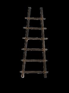 Ladder Transparent Images PNG PNG Clip art
