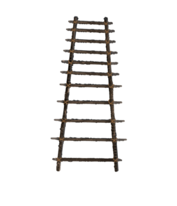Ladder Transparent PNG PNG clipart