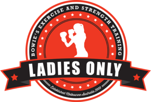 Ladies Only PNG File PNG Clip art
