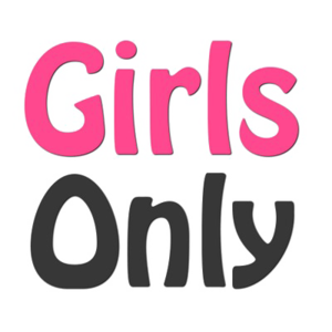 Ladies Only PNG Photos PNG Clip art