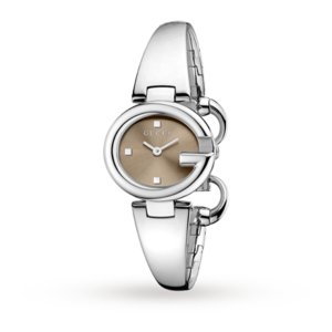 Ladies Watch PNG File PNG Clip art