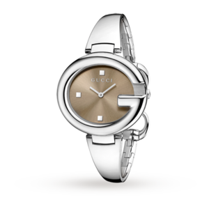 Ladies Watch PNG Image PNG Clip art