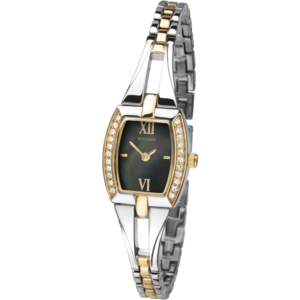Ladies Watch Transparent PNG PNG Clip art