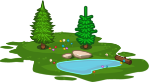 Lake PNG Clipart PNG Clip art