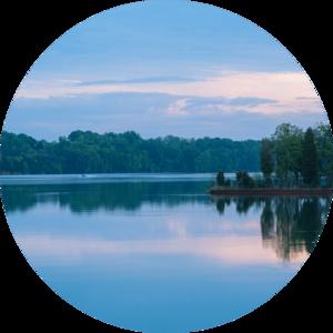 Lake PNG Image Free Download PNG Clip art