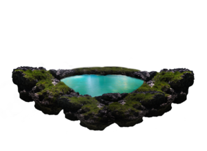 Lake PNG Transparent PNG Clip art