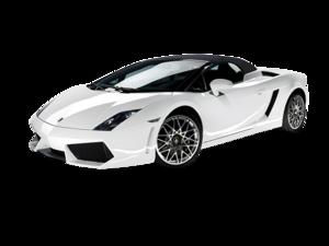 Lamborghini Gallardo PNG Clipart PNG Clip art
