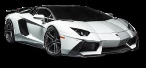 Lamborghini Gallardo PNG Free Download PNG Clip art