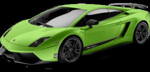 Lamborghini Gallardo PNG HD PNG Clip art