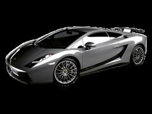 Lamborghini Gallardo PNG Image PNG Clip art