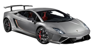 Lamborghini Gallardo PNG Photo PNG Clip art
