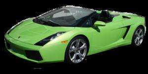 Lamborghini Gallardo PNG Photos PNG Clip art