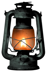 Lamp PNG Clipart PNG Clip art