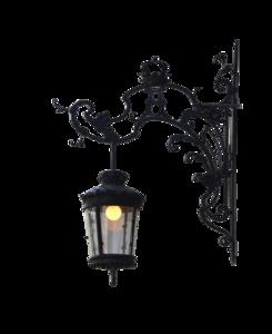 Lamp PNG File PNG Clip art